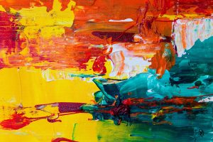 abstract-abstract-painting-acrylic-acrylic-paint-1585325