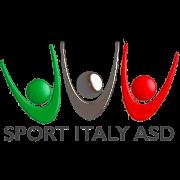 sportitaly a colori